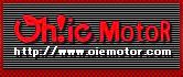Oh!ie MotoR