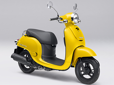 http://www.goobike.com/catalog/detail/photo/1010298_00_2014_01.jpg
