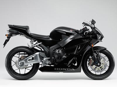 ホンダ cbr600rr abs のカタログ情報 新車 中古バイク