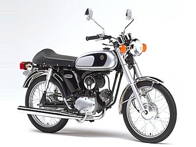 YB-1(ヤマハ)の中古バイク・新車バイク | goo - バ …