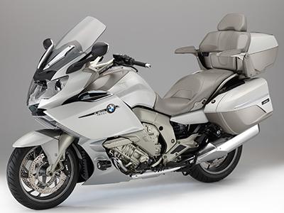 「BMW K1600GTL」の画像検索結果