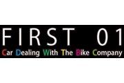 沖縄県のバイクショップならFIRST01