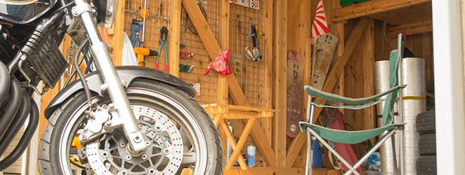 交換 値段 タイヤ バイク
